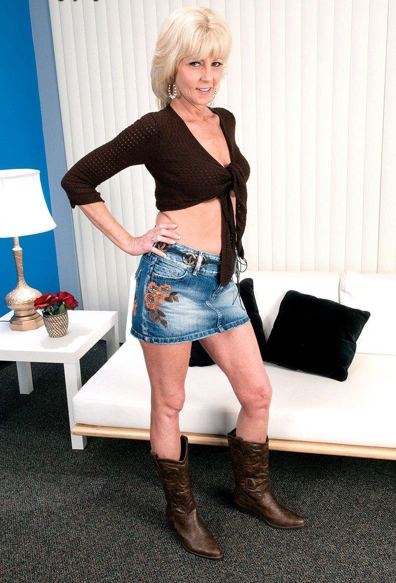 Cowgirl Manuela aus Kärnten,Österreich