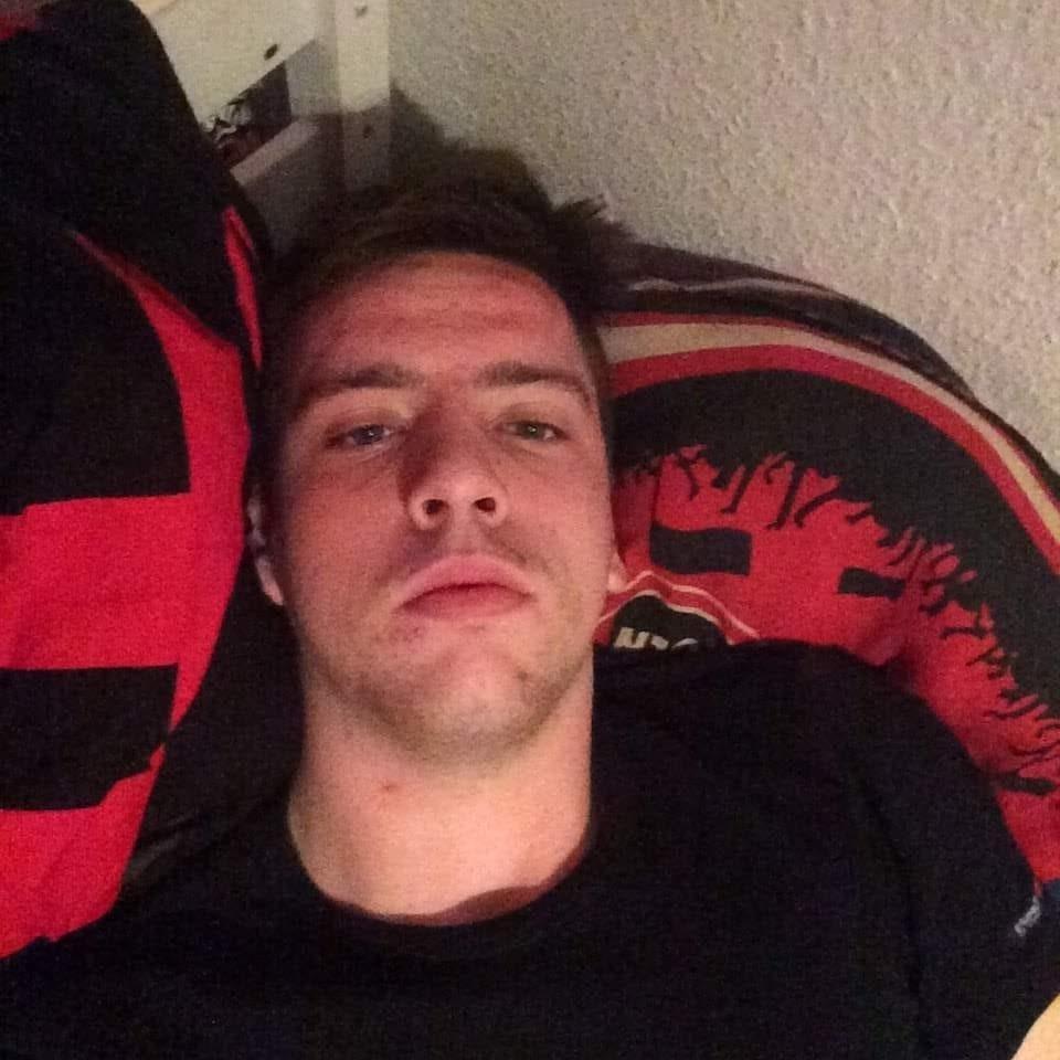 Thomas9991R aus Nordrhein-Westfalen,Deutschland